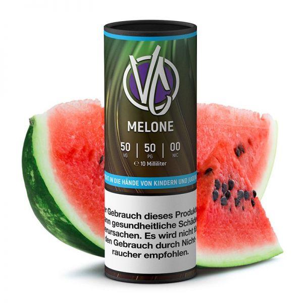 VC Liquid - Melone