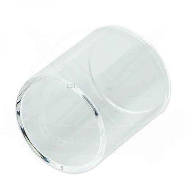 Vaporesso NRG PE Ersatzglas
