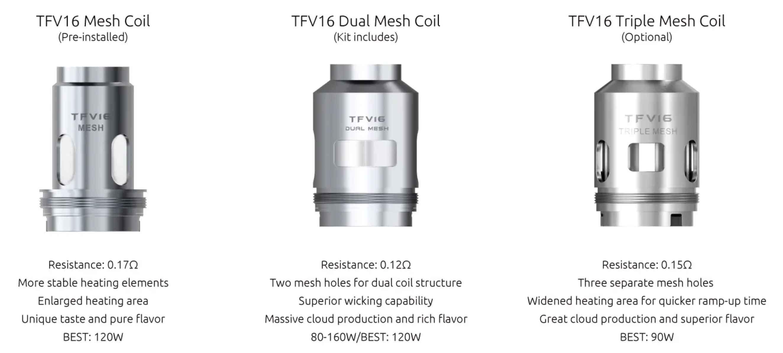 Smok-TFV16-Mesh-Coils-KopieTWATvoEKqYi2N