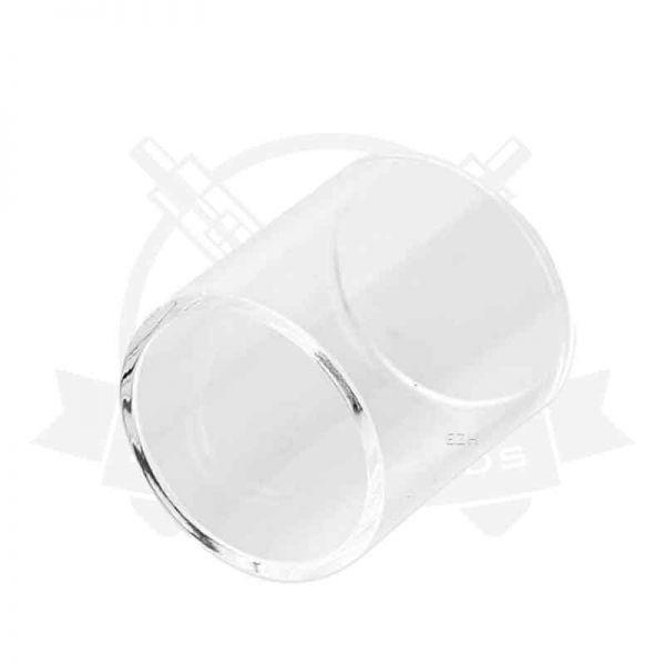 Aspire Nautilus GT Mini Ersatzglas 2.8ml
