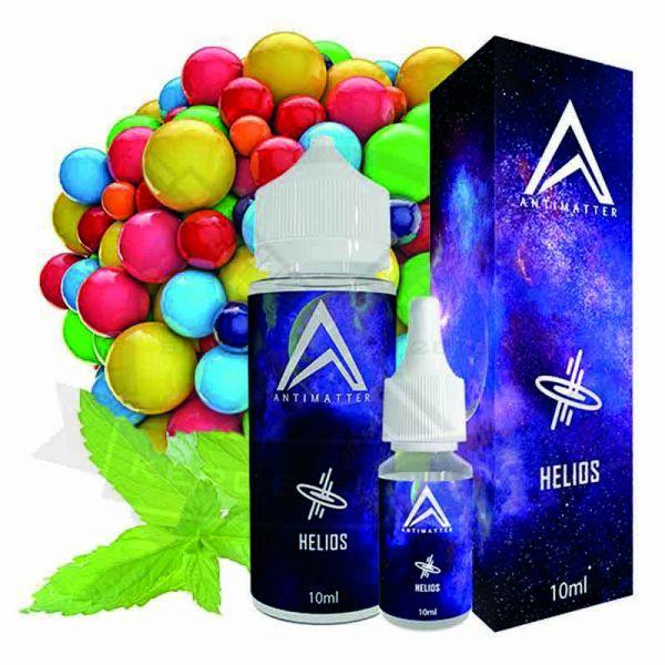 Antimatter  Helios 10ml Aroma