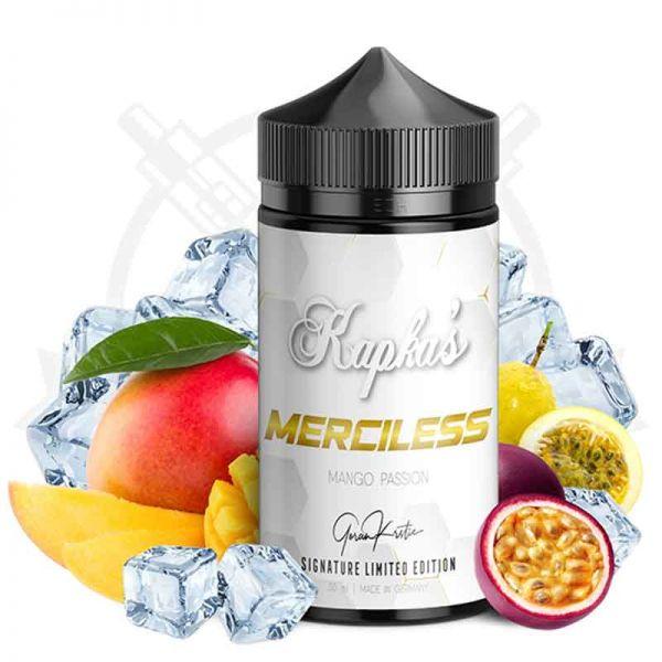 Kapka`s Merciless Aroma Limited Edition.jpg