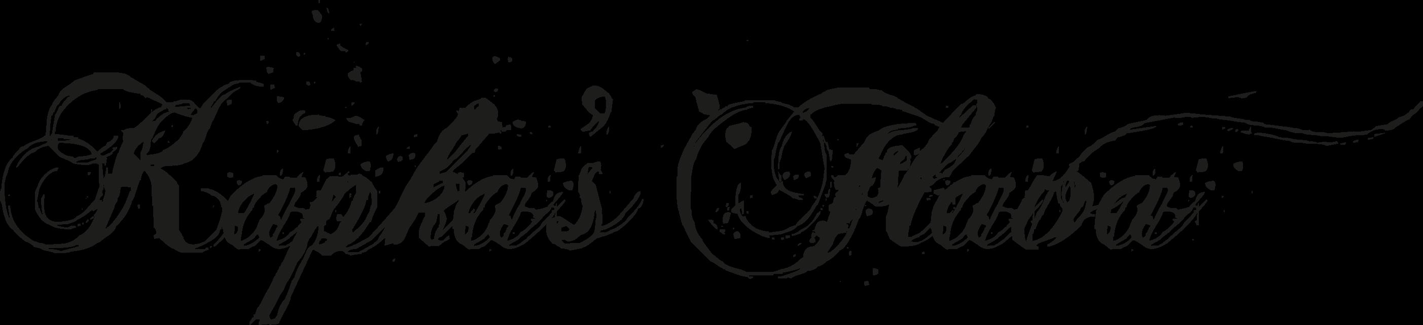 Kapka-s-Flava-Logo-Vektor