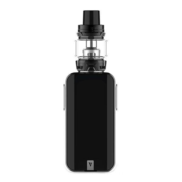 Vaporesso - Luxe-S 220W / Skrr-S Kit