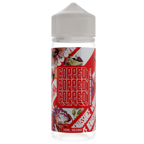 Copped - Renaissance Aroma 30ml