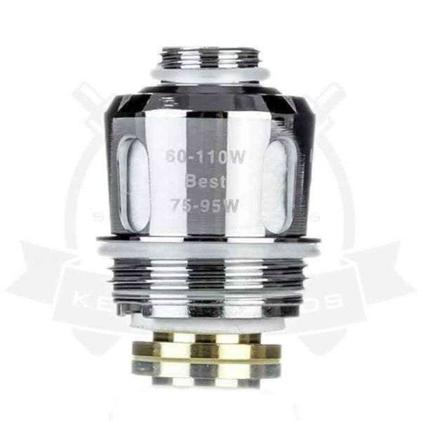 Geek Vape Alpha MM Coil