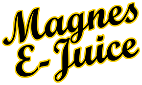 Mages-EJuice-Logo