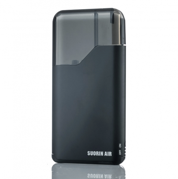 Suorin Air Ultra Portable System