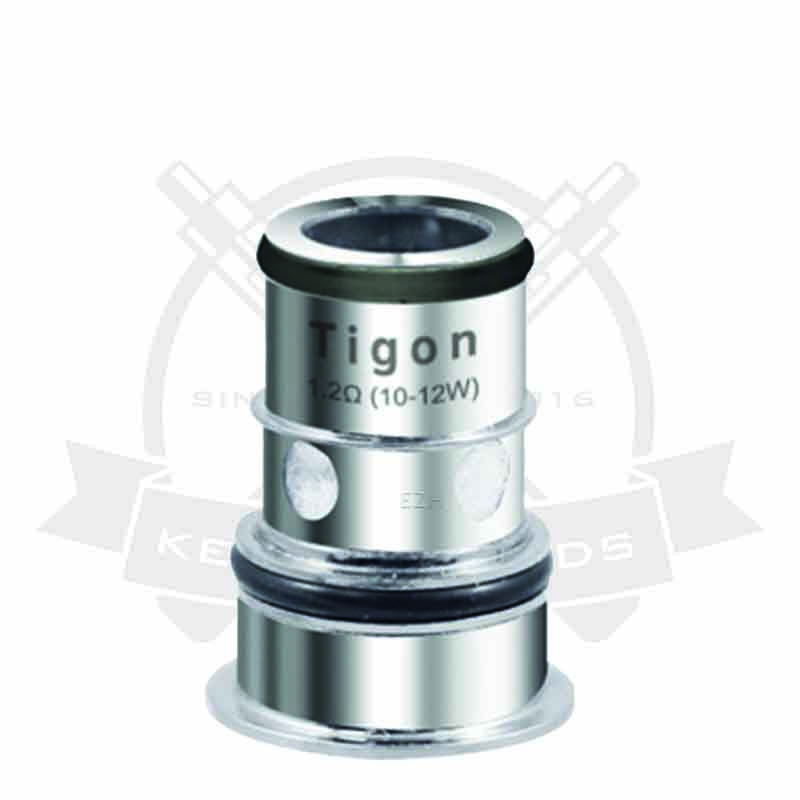 Aspire-Tigon-Coil