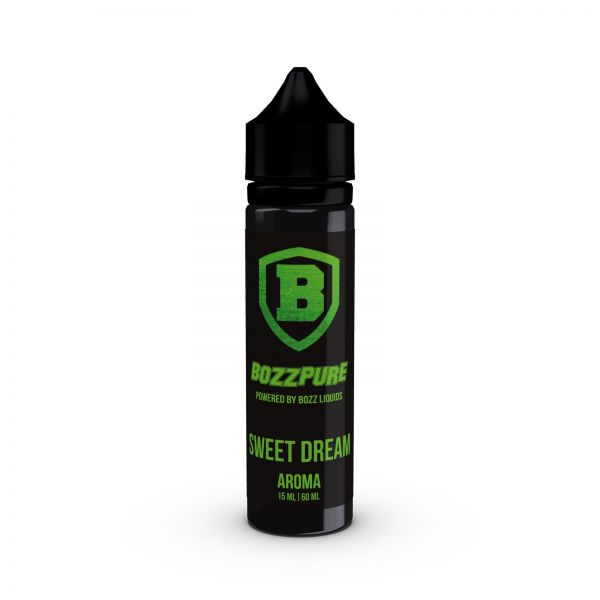 Bozz - Sweet Dream Aroma 15ml