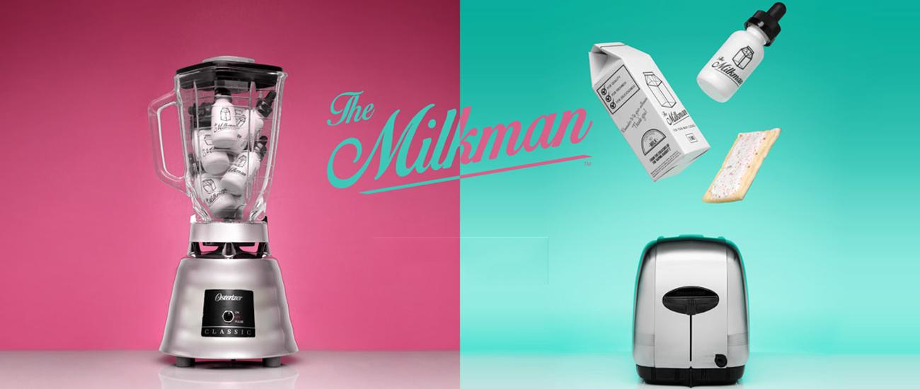 milkman-eliquid-banner