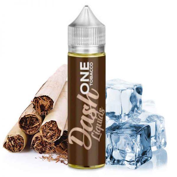 Dash Liquids - One Tobacco Ice 15ml Aroma