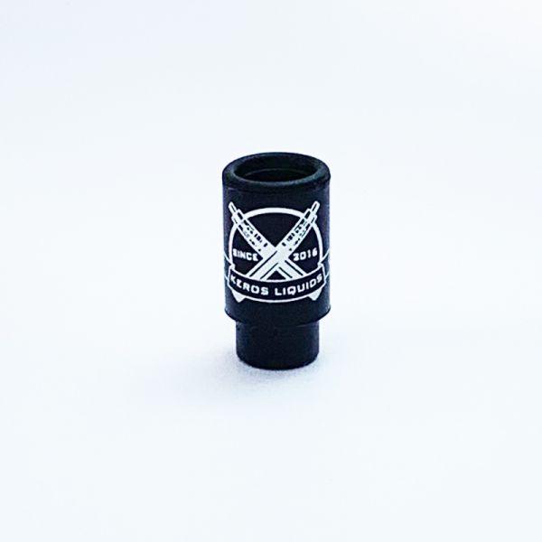 KerosLiquids - 510 Silikon Drip Tip
