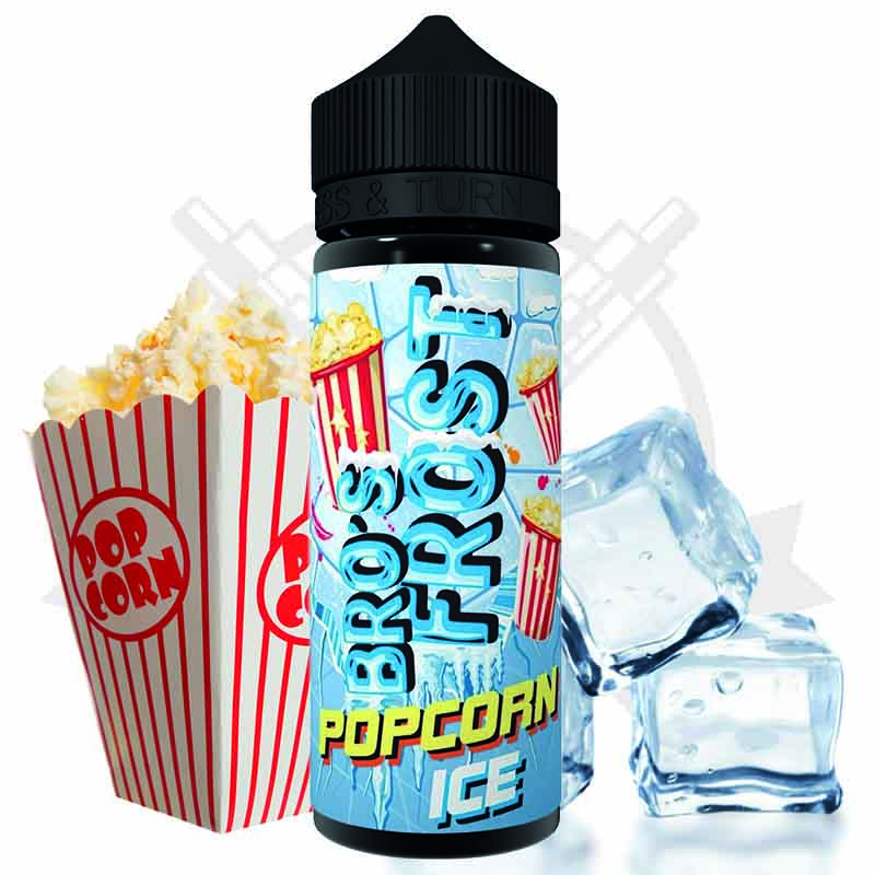 The-bros-s-Popcorn-icekerosliquids