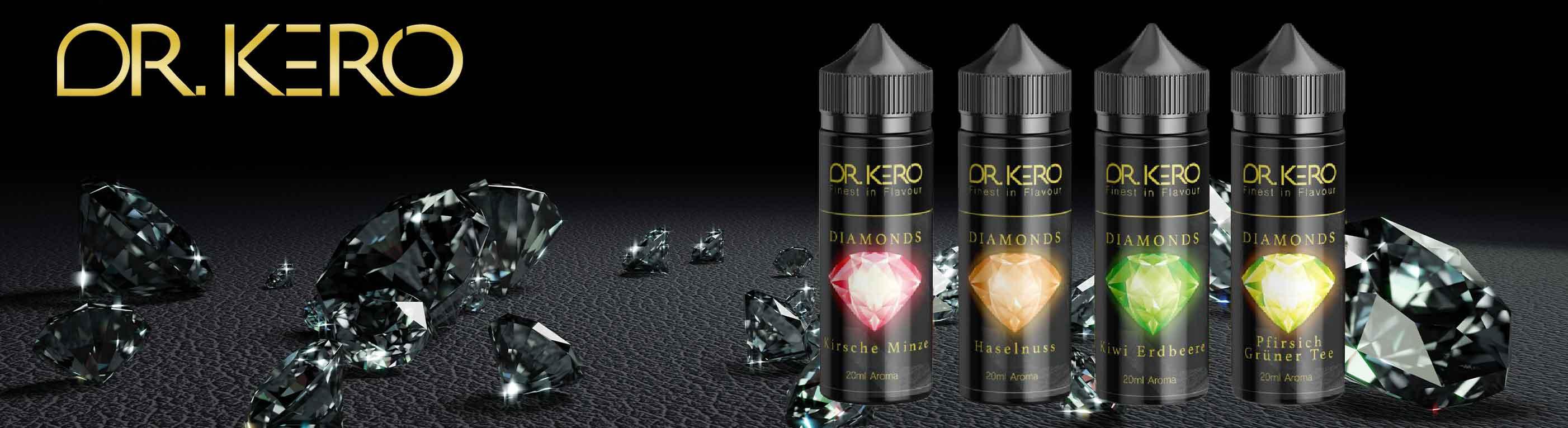 Dr-Kero-Diamonds-Banner-WEBsiU0pr10fsjfN