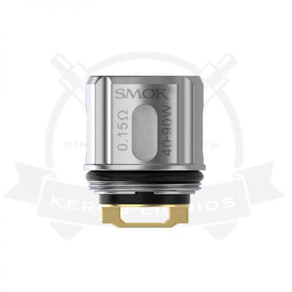 SMOK V9 M Coil