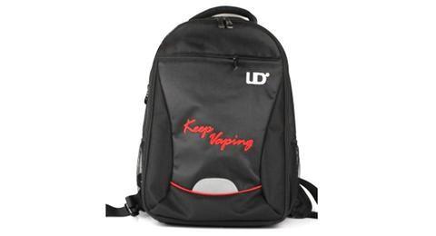 UD - Vape Bag