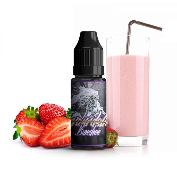 Flavourdelics Banshee - Aroma