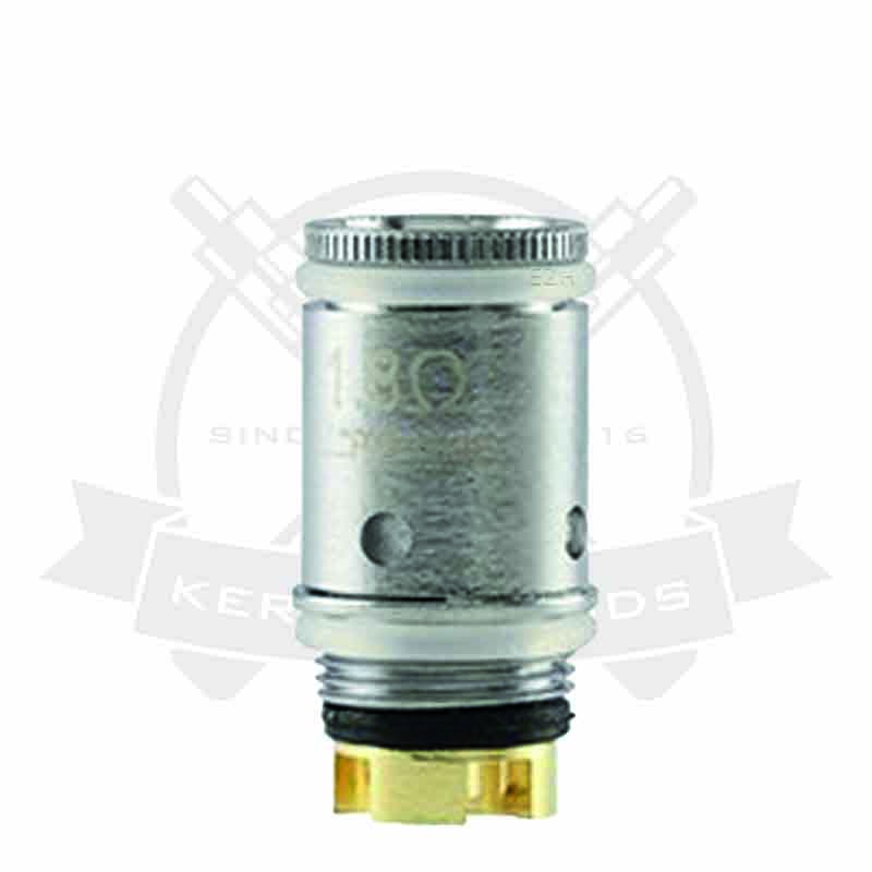 Pipeline-Mesmerize-2-MOCC-Coil