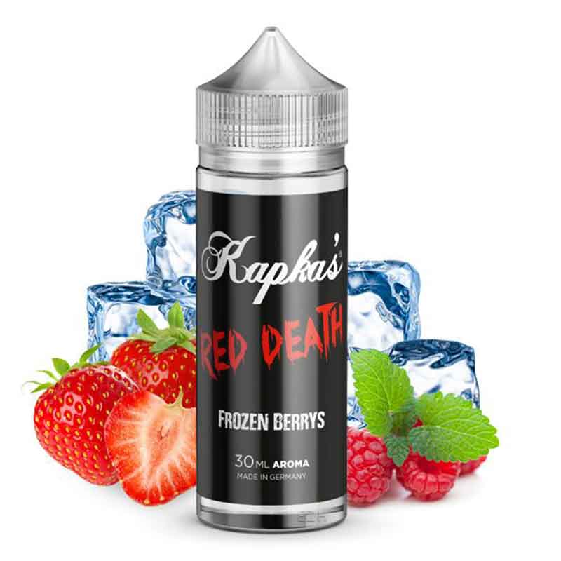 Kapka-s-Flava-Red-Death-Aroma