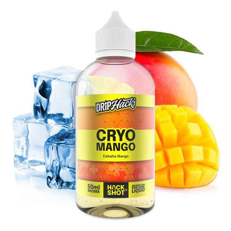 Drip-Hacks-Cryo-Mango-Aroma-50ml