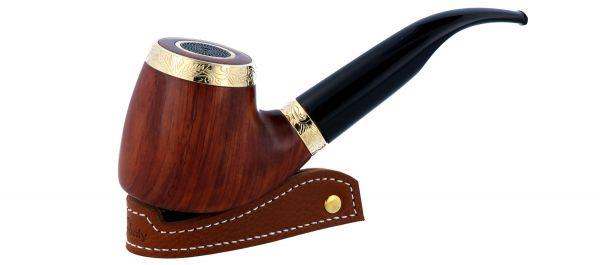 VapeOnly - vPipe III Set E-Zigarette im Pfeifendesign