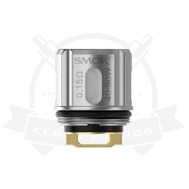 Smok-V9-M-Coil