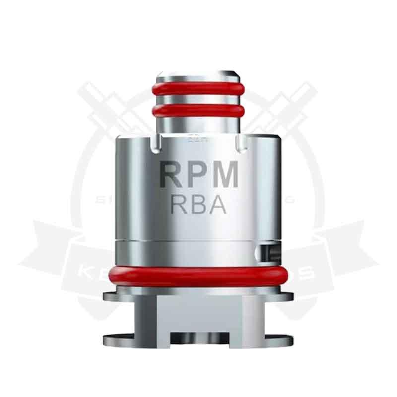 Smok-RPM-RBA-Coil