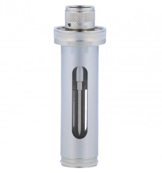 VapeOnly - vPipe III Clearomizer 0.7 Ω