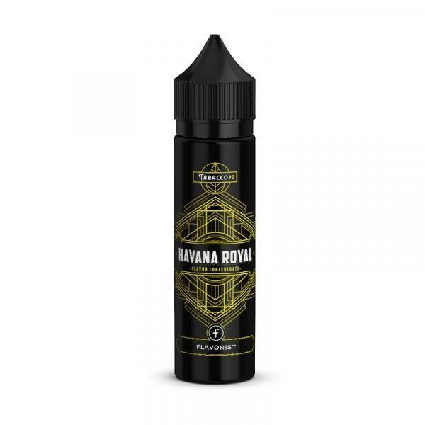 Flavorist - Hav. Royal 15ml Aroma