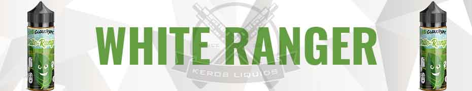 white-Ranger-keros-web