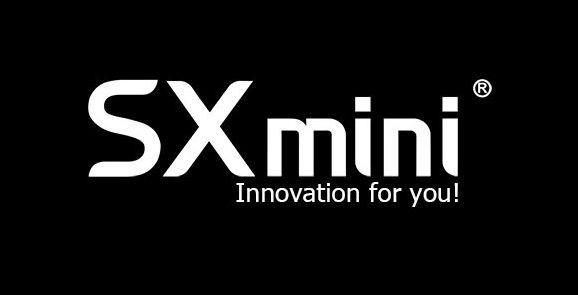 SX mini