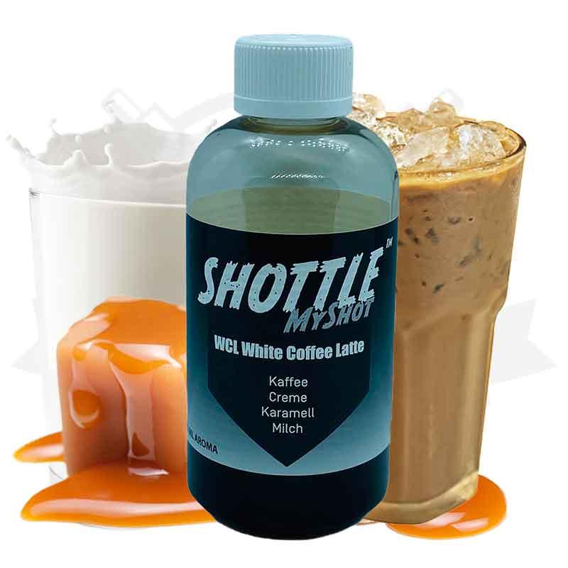 Bottle-Shots-Darkstar-White-Coffee-Latte