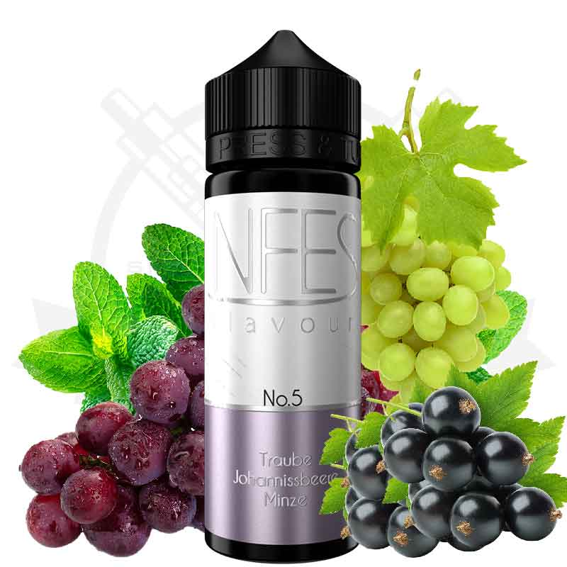 NFES-No-6-Traube-Johannisbeere-Minze-Aroma