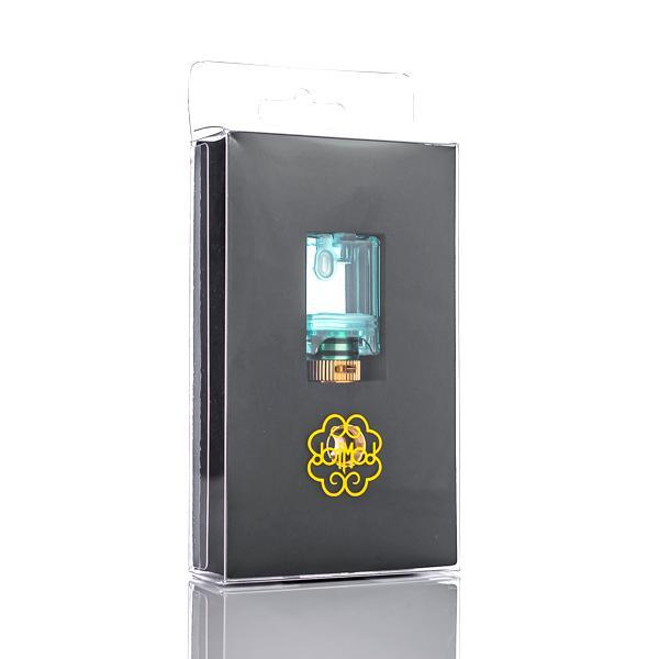 DotModDotAIOReplacementTiffanyAccessories-1-2_1800x1800