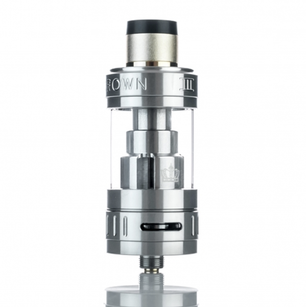 Uwell - Crown 3 Sub-Ohm Tank