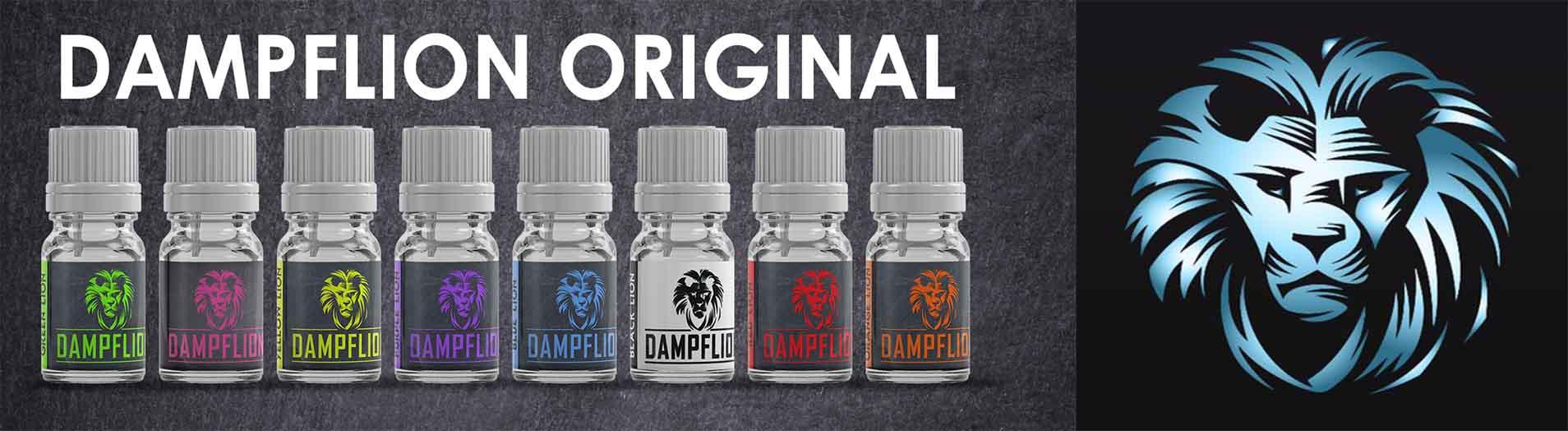 Dampflion-Original-BannersDg0I87i2Vv0b
