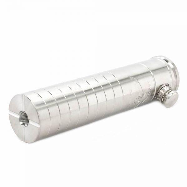Vapor Giant Mini v2.5 Tube Mod