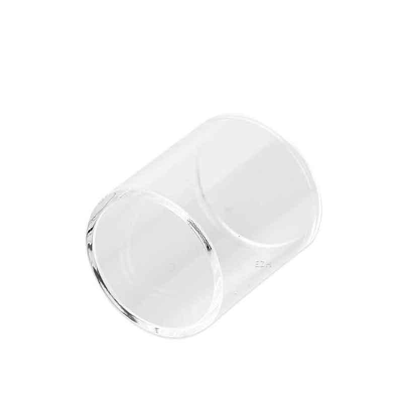 Aspire-Nautilus-3-Tank-Glas