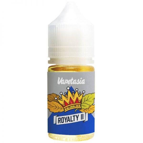 Vapetasia - Royalty II Aroma 30 ml