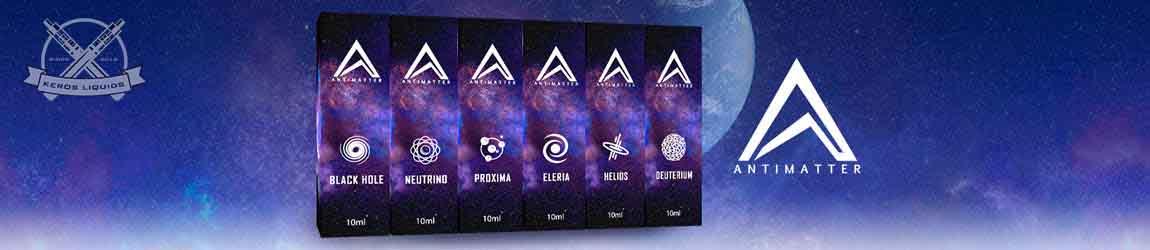 antimatter-banner-kerosliquidsAYfDBmW9LuXEQ