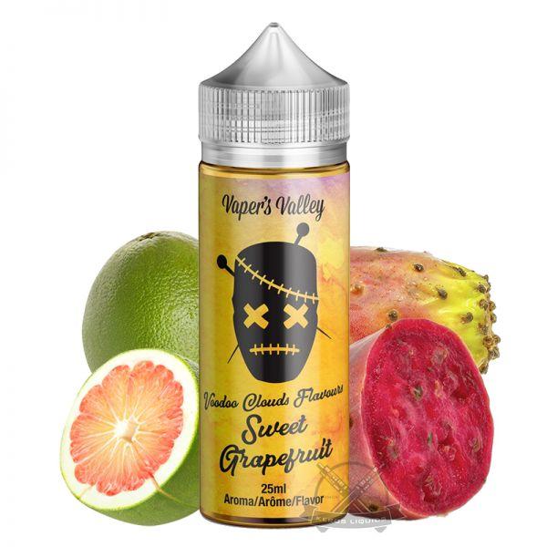 Sweet Grapefruit - Voodoo Clouds Aroma 25ml