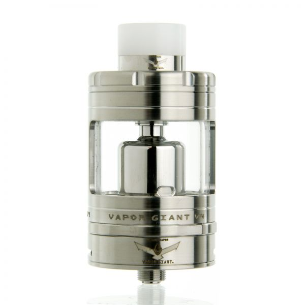 Vapor Giant V4 Medium 30mm RTA