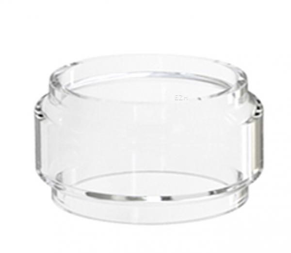 Uwell - Nunchaku 2 Bubble Ersatzglas 5ml