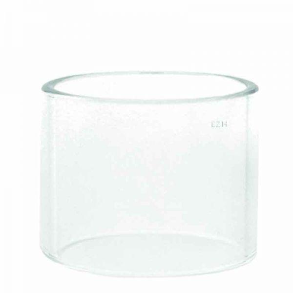 Geek Vape Z Dual/ ZX RTA  / Z Subohm Ersatzglas 4ml