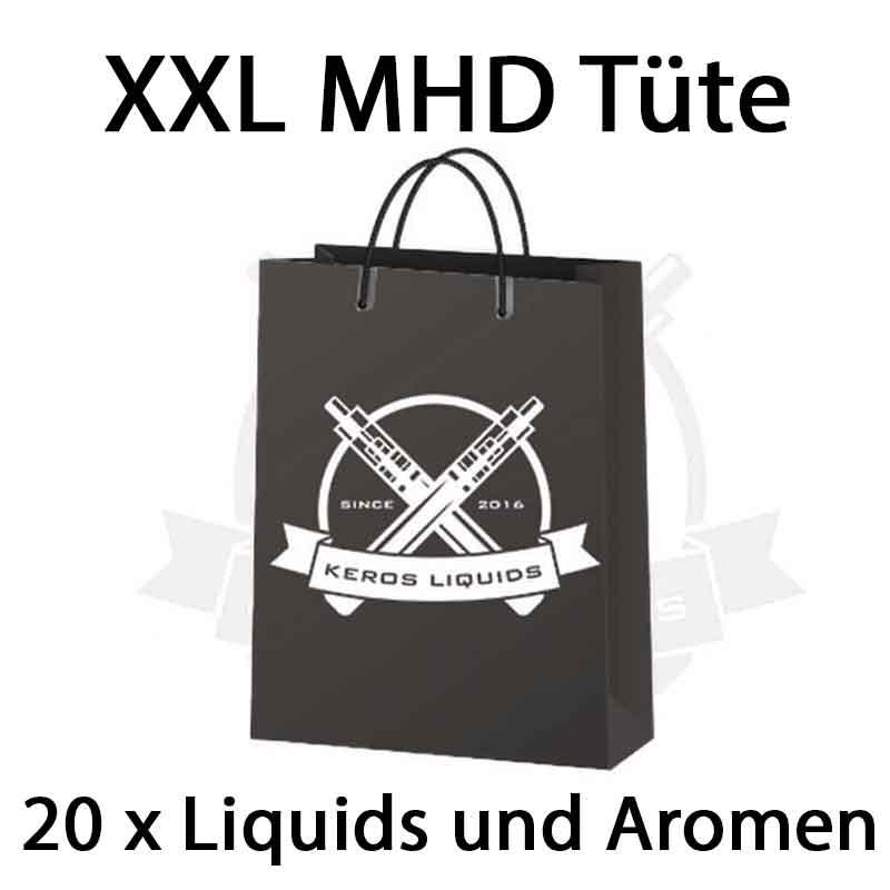 XXL-MHD-Tute