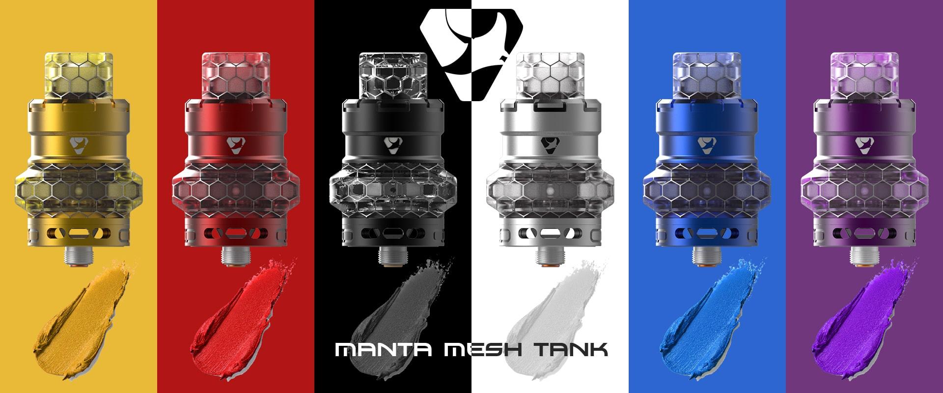 manta-tank_02