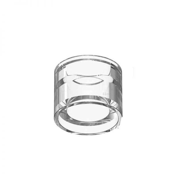 Aspire Nautilus 3 Acryl Ersatzglas 2ml