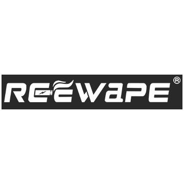 Reewape