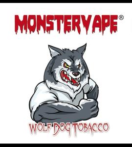 Monstervape - Wolf Dog Tobacco Aroma